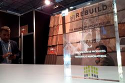 Rebuild-finalist2019_TEJAS-BORJA-4-768x5