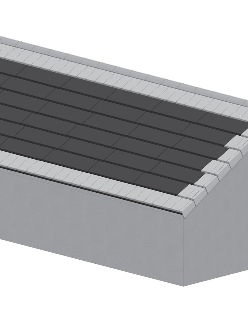 Flat10tech_solar_cassette_drawing1.png