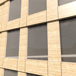 BIPV_facades_First.png
