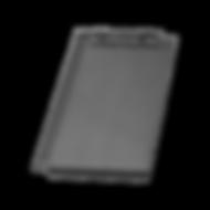 FLAT-10Tech-768x768.png