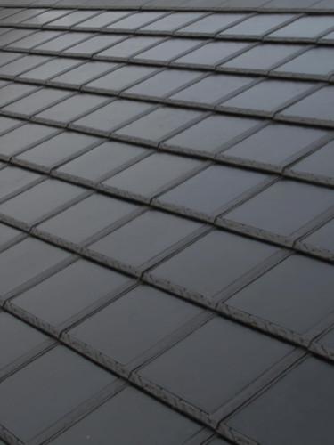 solarpan.jpg