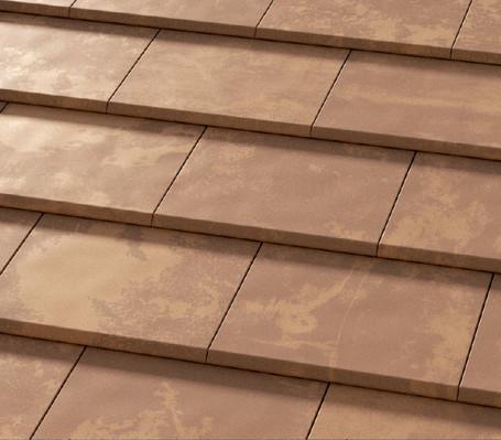 tokio-Copper.jpg