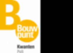 Logo-BP-Kwanten-Pelt.png