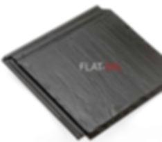 FLAT-5XLb.jpg