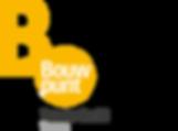 vandergucht-logo.png