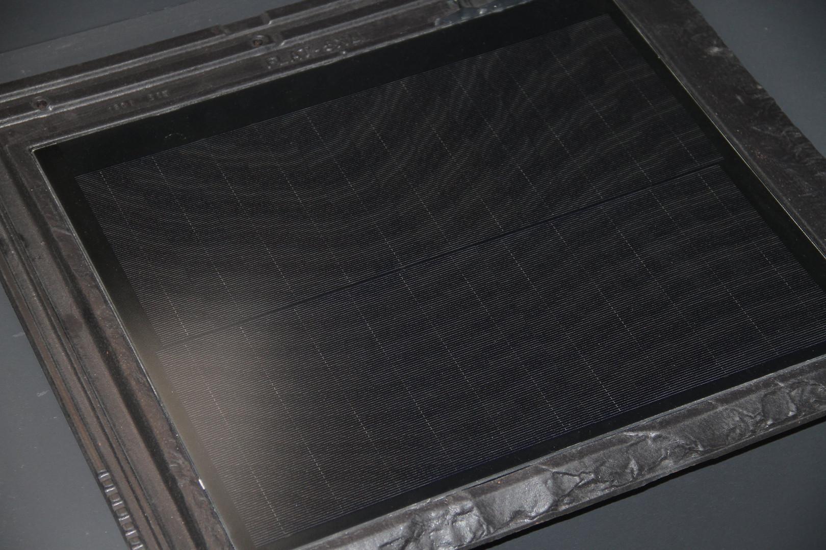 solar_dakpan.jpg