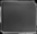 flatflat_edited.png