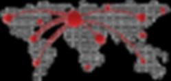 Schermafbeelding%25202020-03-28%2520om%2