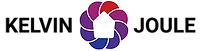 170920_Logo_h100.png