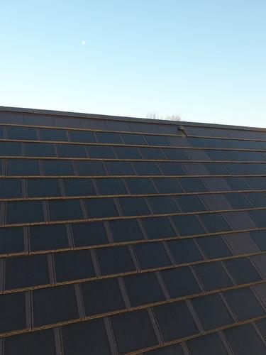 zonnedakpannen_inbouw.jpg