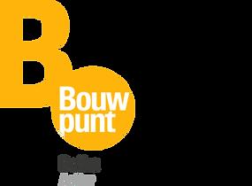 botha-logo.png