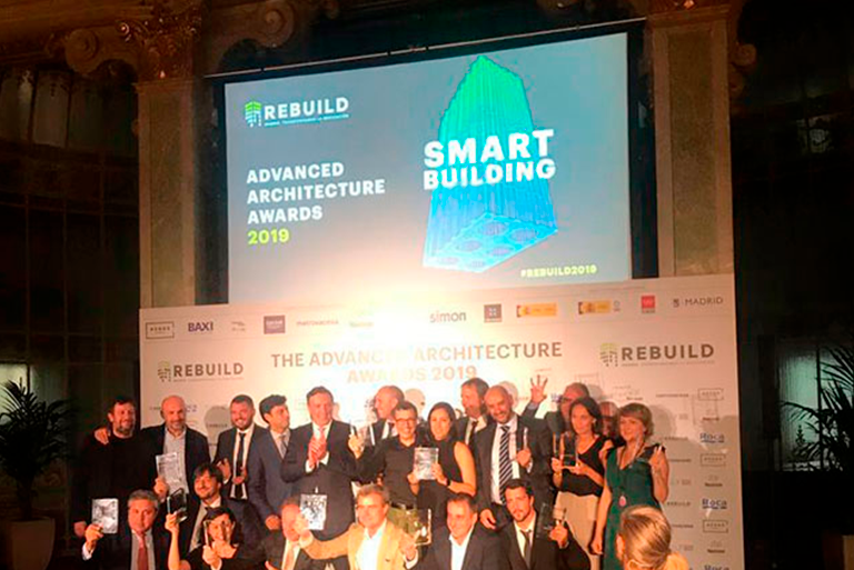 Rebuild-finalist2019_TEJAS-BORJA-2-768x5