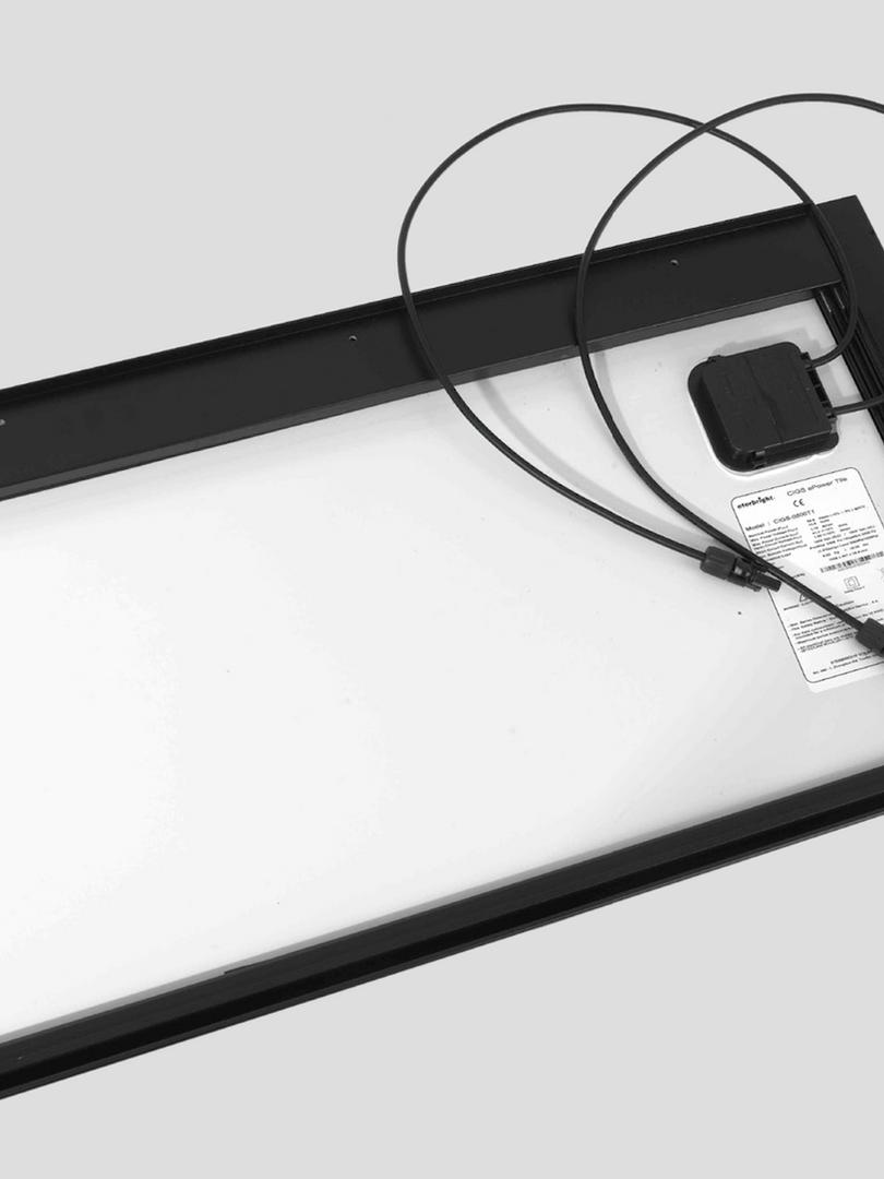 Flat10tech_solar_cassette.png
