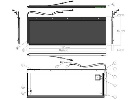 Flat10tech_solar_cassette_detail.png