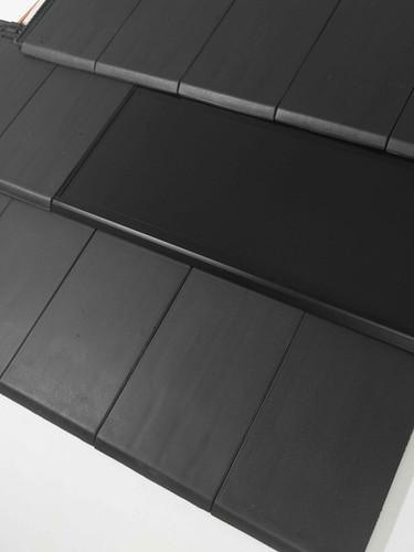 solarcassette_indak_zonnepanelen.JPG