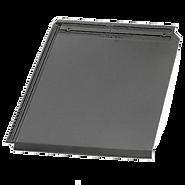 FLAT-5-XL-0-500x500-opt-min.png