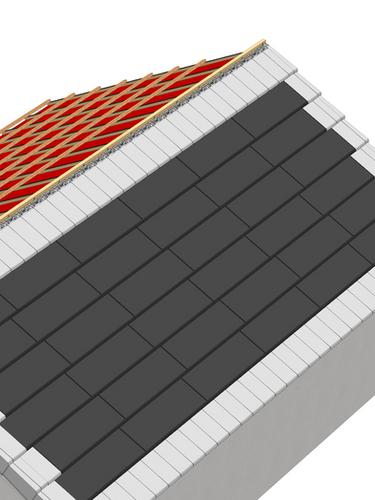 Flat10tech_solar_cassette_drawing3.png