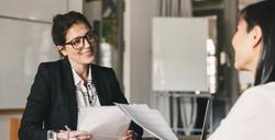 Mejora la eficacia de tu liderazgo