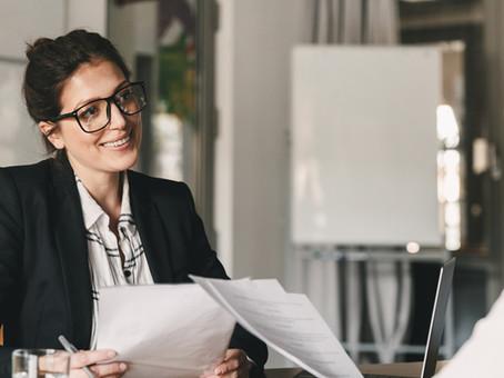 ¿Cuáles son las ventajas del Coaching ejecutivo?
