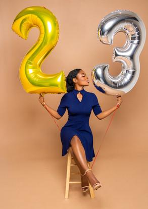 Maira's-Birthday_1.jpg