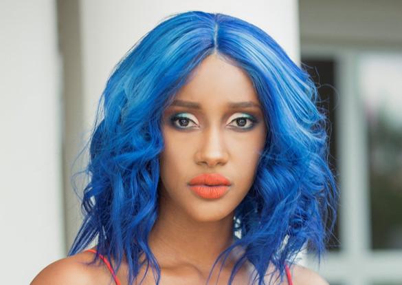 Bella Panama Hair - Kiaa Janell MUA.jpeg