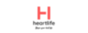 Copy of Copy of HeartLife - logo.png