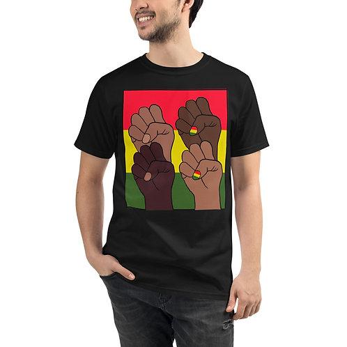 BHM Organic T-Shirt