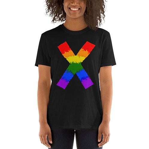 X Pride T-Shirt