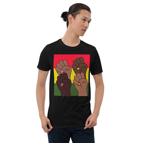 BHM T-Shirt