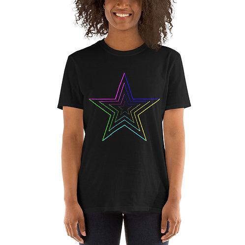 STAR LINES T-Shirt