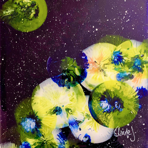 Claire's imaginary galaxy lime.jpg