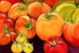 shades of orange.jpg
