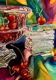 crystal n cherries.jpg