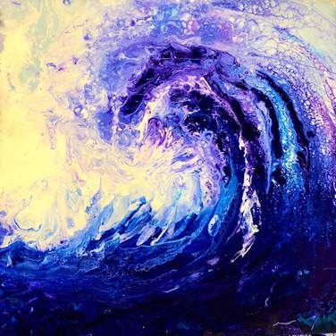 wave Apr 18.jpg