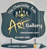 Gallery sign 2.jpg