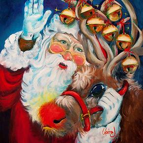 2018 Santa personaliz.jpg