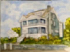 WIP GALLAGHER HOUSE.jpg