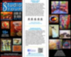 coverweb 2019 1.jpg