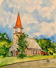Emmanuel Anglican Church, Hwy 15 (2).jpg