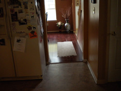 floor013.jpg