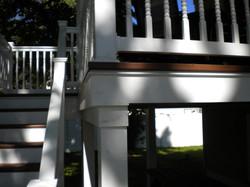 porch016.jpg