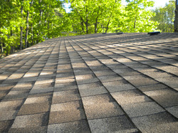 roof002.jpg