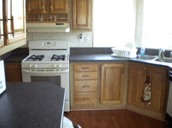 kitchen009.jpg