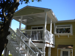 porch010.jpg