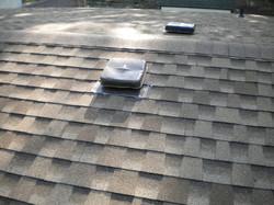 roof005.jpg