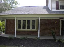porch017.jpg