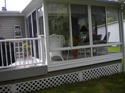 porch008.jpg