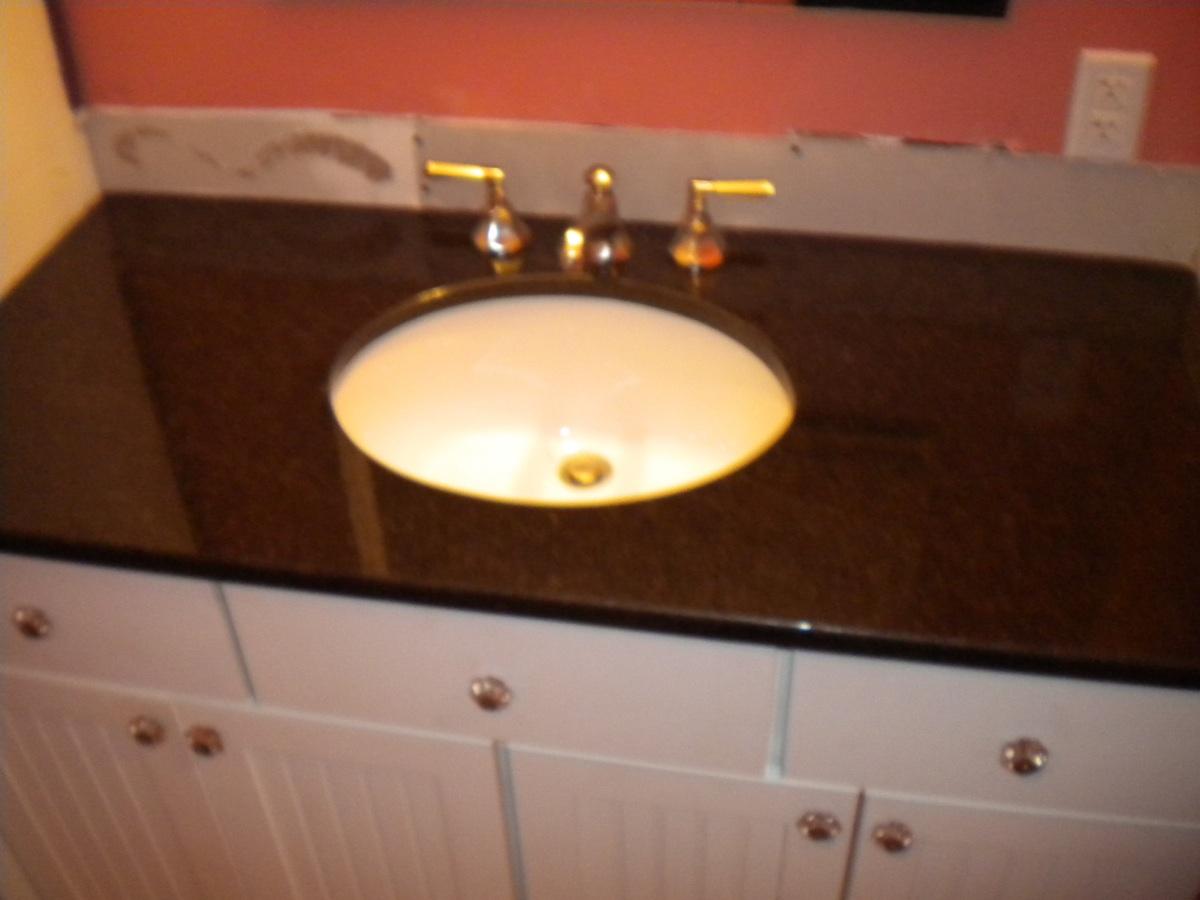 bathroom009.jpg