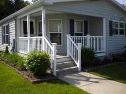 porch019.jpg