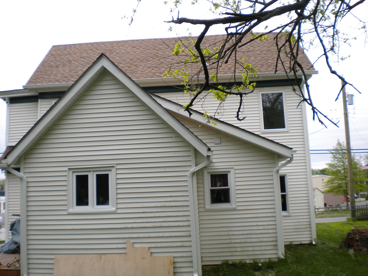 roof014.jpg